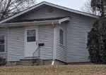 Foreclosed Home in MOOREHEAD ST, Ida Grove, IA - 51445