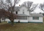 Foreclosed Home in IVY AVE, Blanchard, IA - 51630