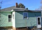 Foreclosed Home in N DELAWARE AVE, Mason City, IA - 50401