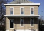 Foreclosed Home in E JEFFERSON ST, Montezuma, IA - 50171