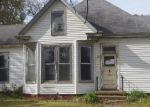 Foreclosed Home in LINCOLN AVE, Malvern, IA - 51551