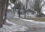 Foreclosed Home in JUNIPER AVE, Kellogg, IA - 50135