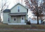 Foreclosed Home in E 6TH ST, Madrid, IA - 50156