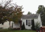 Foreclosed Home in HERNDON DR, Evansville, IN - 47711