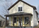 Foreclosed Home in W 2ND ST, Auburn, IN - 46706