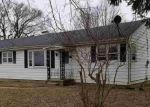 Foreclosed Home in PARK ELWOOD RD, Richmond, IN - 47374
