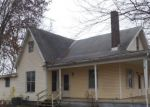 Foreclosed Home in W FOUNTAIN CITY PIKE, Fountain City, IN - 47341