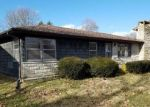 Foreclosed Home in S WEST ST, Bunker Hill, IN - 46914