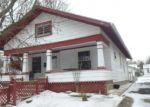 Foreclosed Home in RATLIFF ST, Richmond, IN - 47374