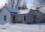 Foreclosed Home in S CLAY ST, Claypool, IN - 46510