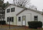 Foreclosed Home in W 1000 N, Demotte, IN - 46310