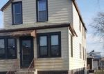 Foreclosed Home in CLINTON AVE, Berwyn, IL - 60402