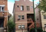 Foreclosed Home in S GREEN ST, Chicago, IL - 60620