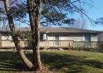 Foreclosed Home en FAIR ST, Decatur, IL - 62526
