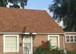 Foreclosed Home en N HAROLD AVE, Melrose Park, IL - 60160