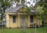 Foreclosed Home in CORLEY ST, Beaumont, TX - 77701