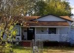 Foreclosed Home in FM 2409, Moody, TX - 76557