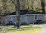 Foreclosed Home in COUNTY ROAD 642, Dayton, TX - 77535
