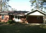 Foreclosed Home in WESTVIEW DR, Albany, GA - 31705