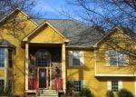 Foreclosed Home en TWIN OAK DR, Douglasville, GA - 30135