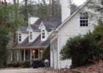 Foreclosed Home en SHADY OAK LN, Blue Ridge, GA - 30513