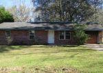 Foreclosed Home en WASHINGTON ST, Camilla, GA - 31730