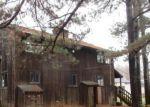 Foreclosed Home en QUAIL RUN, Decatur, GA - 30035