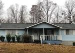 Foreclosed Home en HILL HAVEN RD, Greenville, GA - 30222