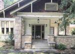 Foreclosed Home en MAIN ST, Woodbury, GA - 30293