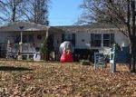 Foreclosed Home in VITTETOE RD, Chickamauga, GA - 30707