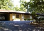 Foreclosed Home en BULLOCH ST, Warm Springs, GA - 31830