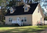Foreclosed Home in IRWINVILLE HWY, Fitzgerald, GA - 31750
