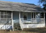 Foreclosed Home en COOPER ST, Fitzgerald, GA - 31750