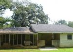 Foreclosed Home en OLIVE ST, Cedartown, GA - 30125