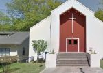 Foreclosed Home en ARLINGTON AVE SW, Atlanta, GA - 30310