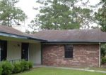 Foreclosed Home in S CHERRY ST, Kingsland, GA - 31548