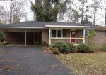 Foreclosed Home en PINECREST DR, Calhoun, GA - 30701