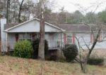 Foreclosed Home in W LEWIS ST, Rossville, GA - 30741