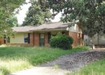 Foreclosed Home en BIG OAK DR, Leesburg, GA - 31763
