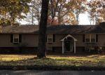 Foreclosed Home in BICENTENNIAL TRL, Rock Spring, GA - 30739