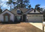 Foreclosed Home en BOWEN WAY, Valdosta, GA - 31605