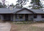 Foreclosed Home in NEBO RD, Hiram, GA - 30141