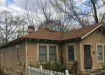 Foreclosed Home en PROCTOR ST NW, Atlanta, GA - 30314