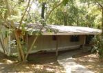 Foreclosed Home en STATON PL SE, Acworth, GA - 30102