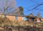 Foreclosed Home in ALPINE DR, Rossville, GA - 30741