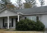 Foreclosed Home en TOPAZ TRL, Atlanta, GA - 30349