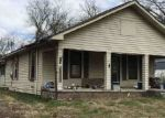 Foreclosed Home en COTTER ST, Ringgold, GA - 30736