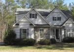 Foreclosed Home en ANDOVER CT, Sharpsburg, GA - 30277
