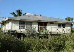 Foreclosed Home en PINEWOOD LN, Big Pine Key, FL - 33043