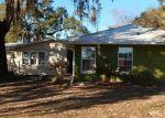 Foreclosed Home en NE HOLLY AVE, Keystone Heights, FL - 32656